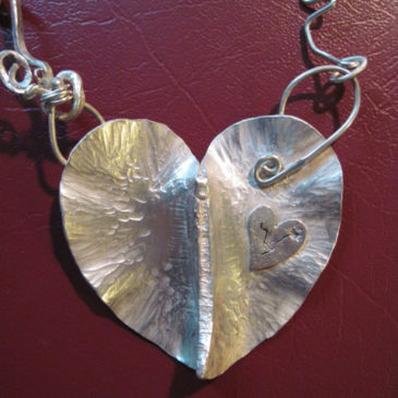heart-a