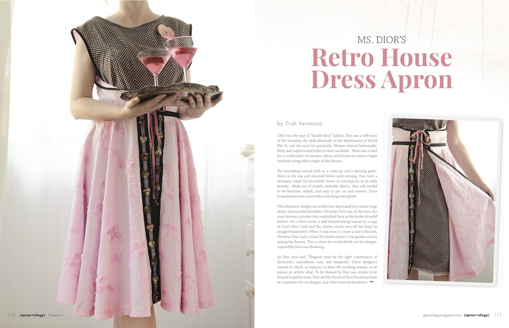 miss-dior-apron-article-1