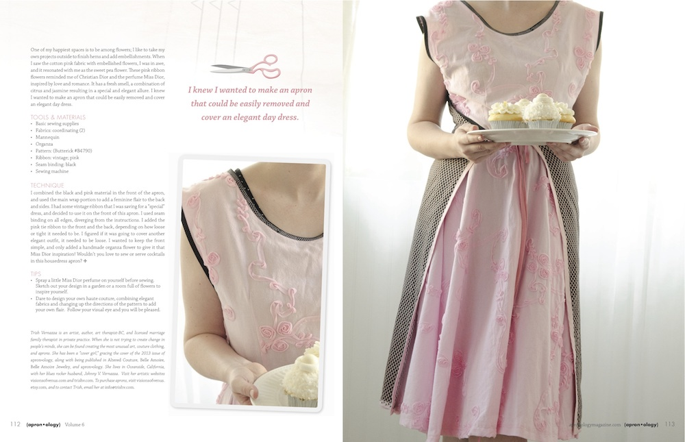 miss-dior-apron-article-2a