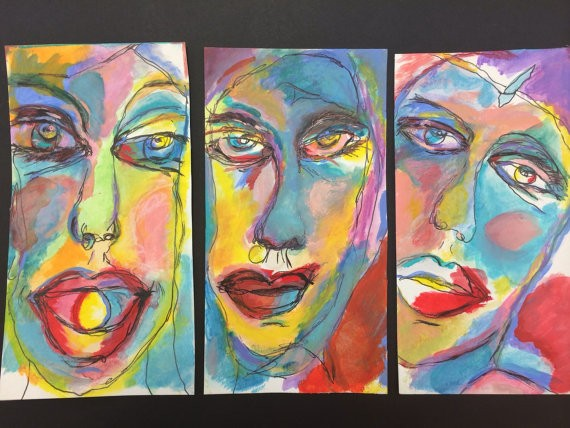 3-faces-of-eve-art