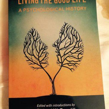 living-the-good-life