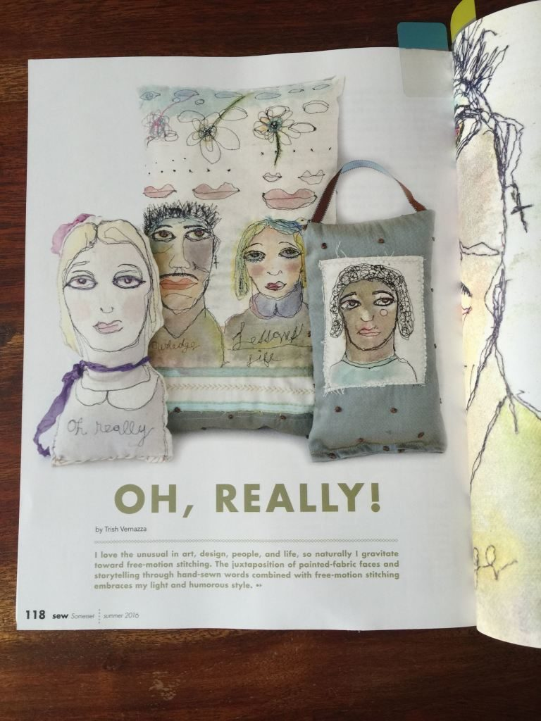 oh-really-magazine