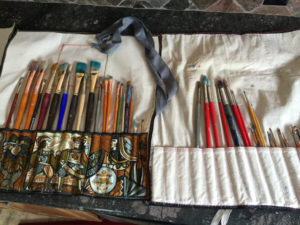 paint-brush-holders-by-trish-2