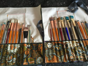 paint-brush-holders-by-trish