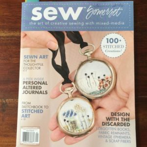 sew-sommerset-2016-cover