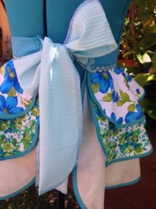 bluebell-apron-back-tie