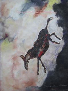 painting_fallinghorse_large