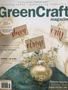 green-craft-cover-2016
