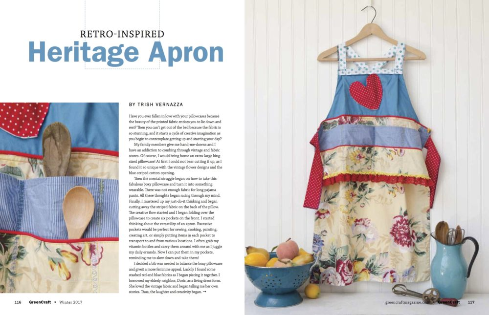pillow-case-apron-page-1