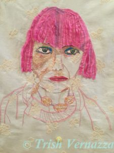 zandra-rhodes-for-cloth-paper