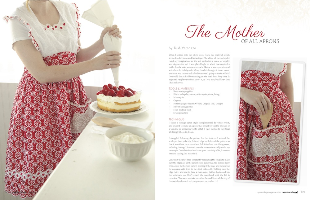 the-mother-of-all-aprons-1