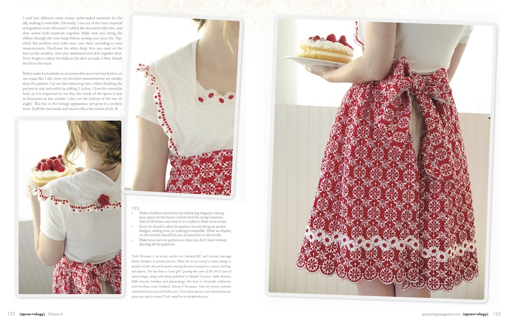 the-mother-of-all-aprons2b