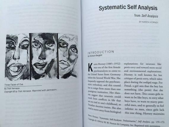 3-faces-book