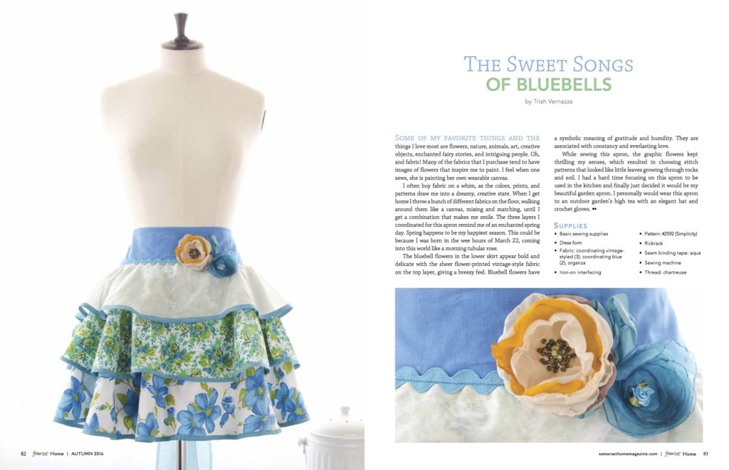 sweet-song-bluebell-article-page-1