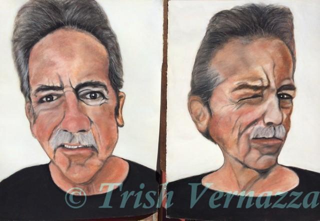 johnny-v-2-portraits