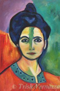 trish-matisse-painting